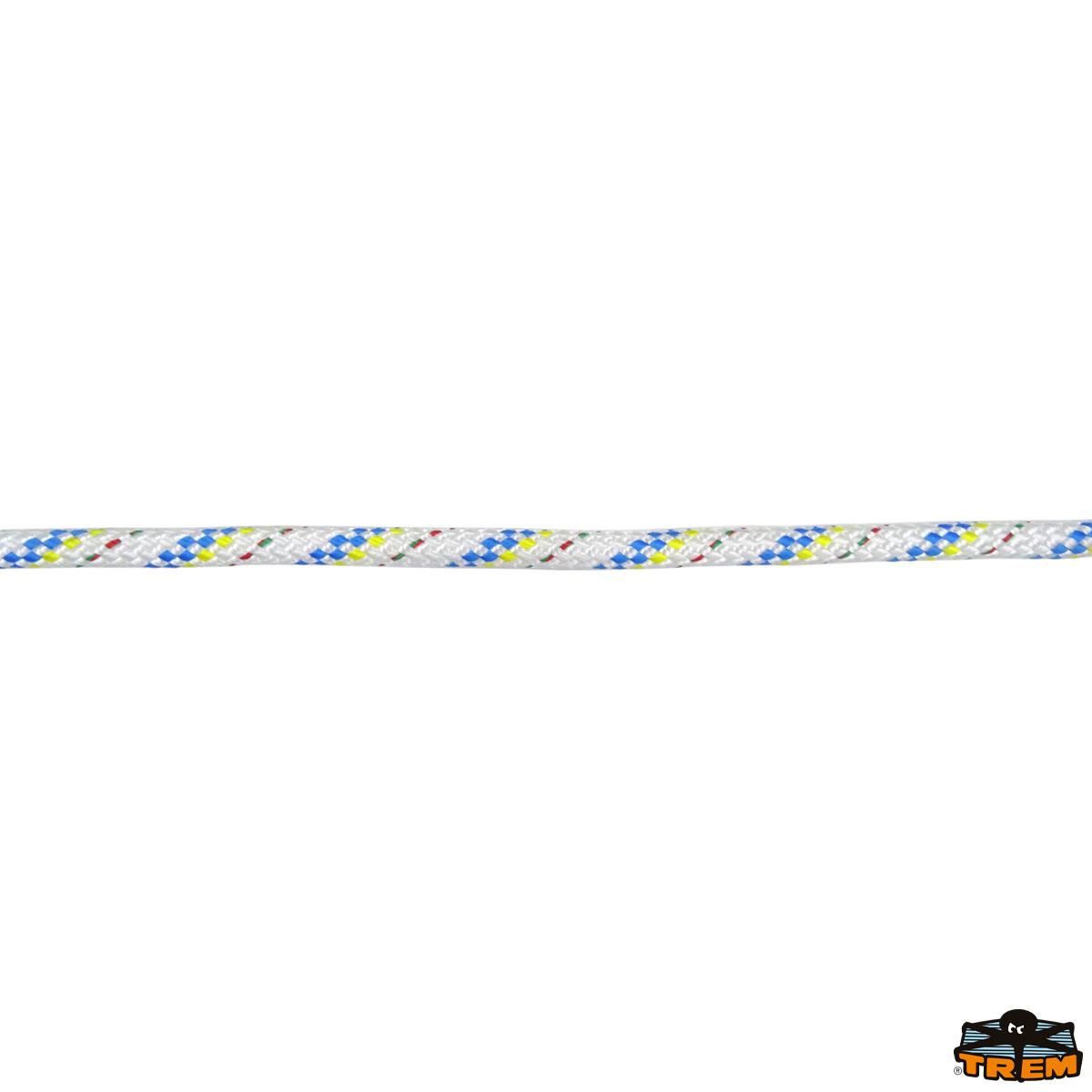 039-cruise-039-pes-blu-giallo