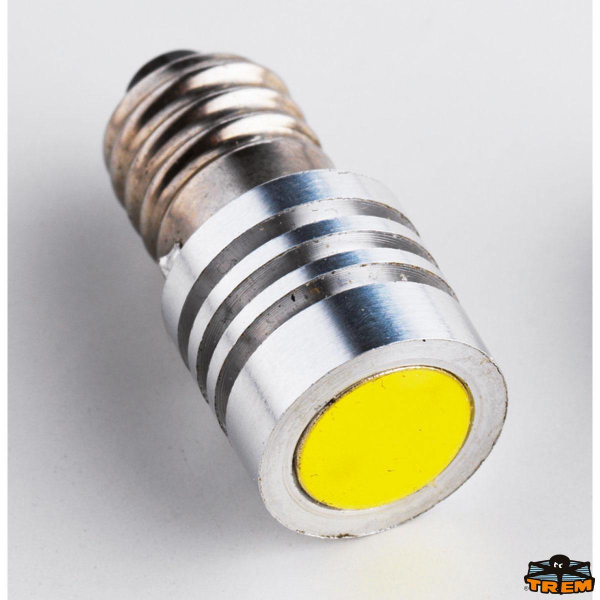 Led Circuit For Lighthouse L1990070 Trem L4403030 Ledcircuit